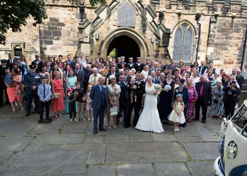 Megan-&-Matthew--Wedding-102