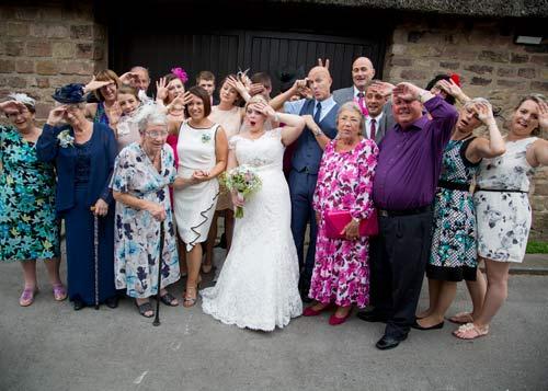 Megan-&-Matthew--Wedding-161