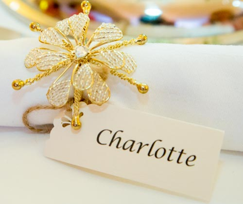wedding favours charlotte elizabeth photography