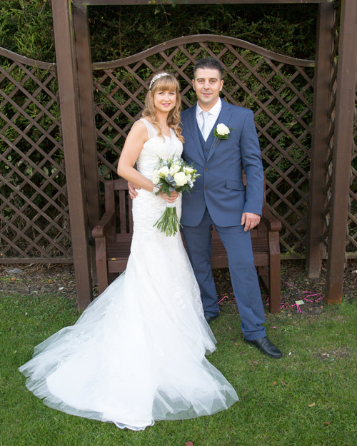 barnsley wedding photography bluebell banqueting suite dodworth