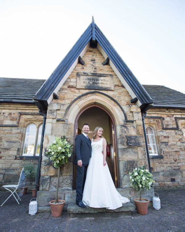 Cawthorne Village Hall Wedding Reception Wedding Venues South Yorkshire