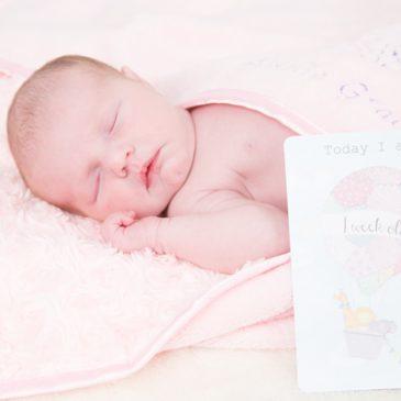 10 Baby Shower Gifts (under £10)