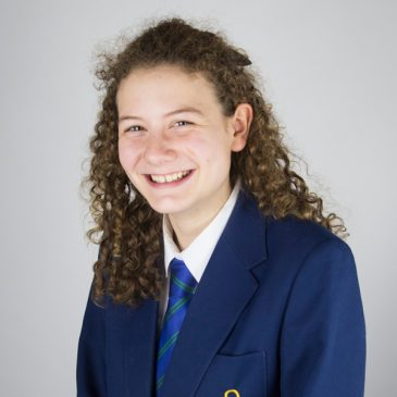 5 Tips for School Photographs