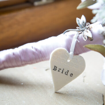 Planning A Wedding With A Disability