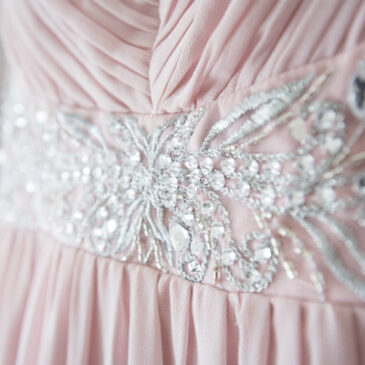The Ultimate Guide To Bridesmaid Dress Shopping