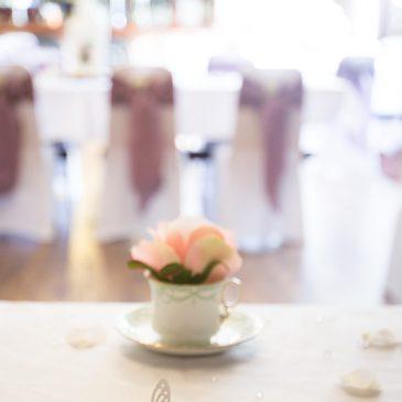 7 Wedding Favour Ideas