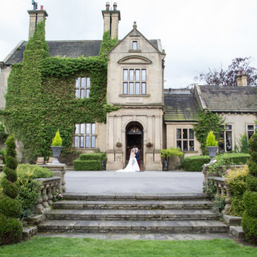 30 Questions To Ask Your Wedding Venue