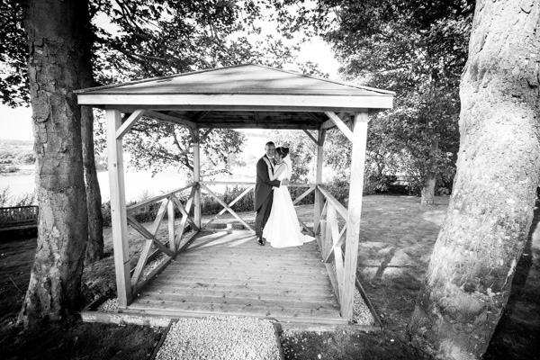 wedding photographer south Yorkshire