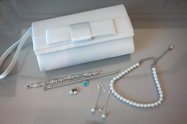 Brides Jewellrey and accessories 315 Wedding Huddersfield