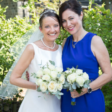 How To Choose Your Wedding Guest List