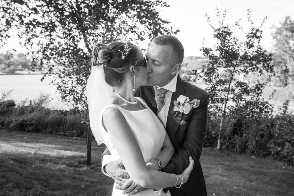 Bride and groom portraits 315 Wedding Huddersfield