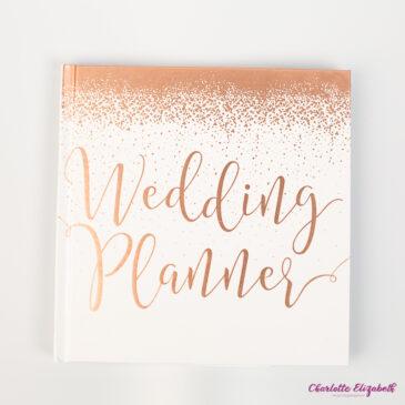 Top 10 UK Wedding Blogs