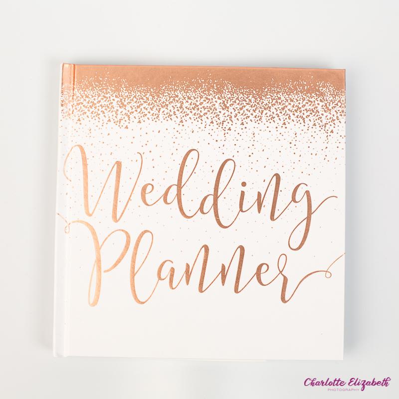 UK Wedding Magazines