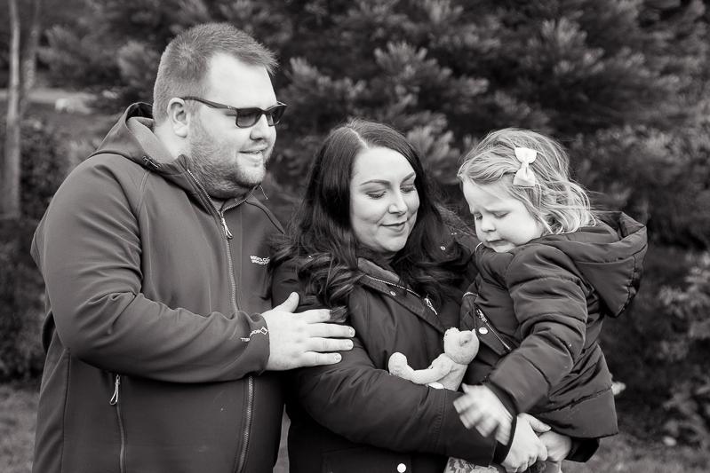 Charlotte elizabeth Photogrpahy Wedding Photographer South Yorkshire