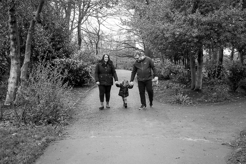 Pre WEdding Session by Wedding Photographer South Yorkshire