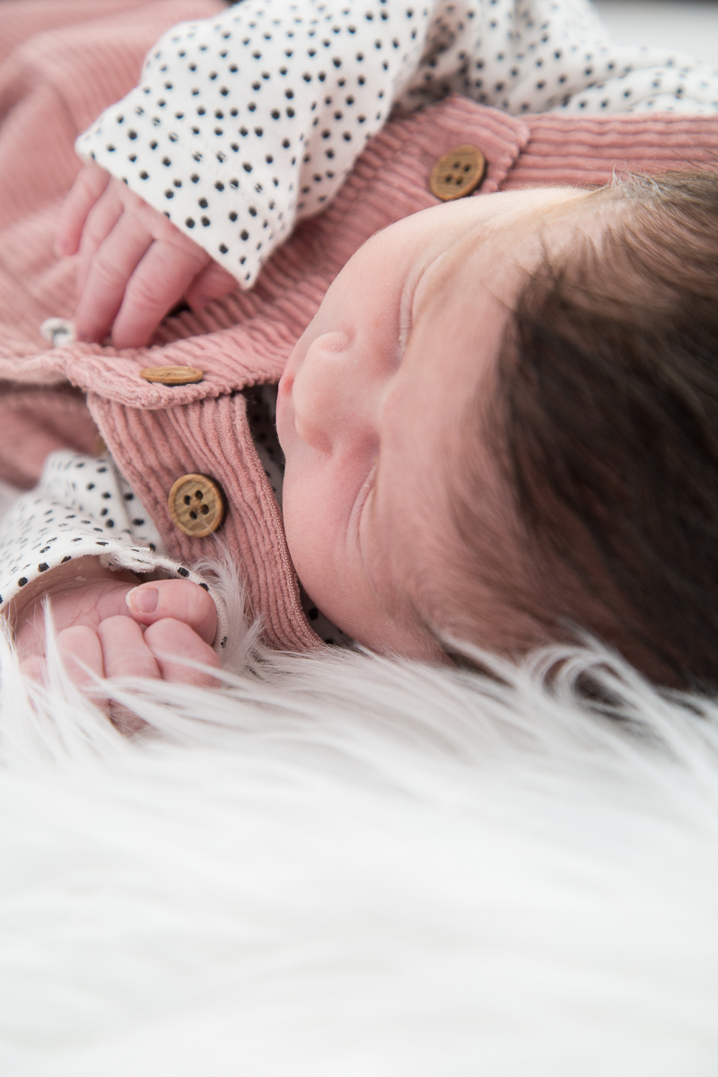 Bump to baby photography package by Charlotte Elizabeth Photography