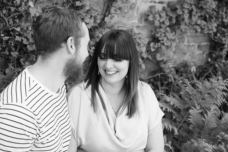 Pre-wedding session by Charlotte Elizabeth Photography