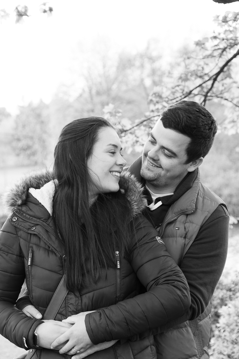 Couple Photography by Charlotte Elizabeth Photography South Yorkshire