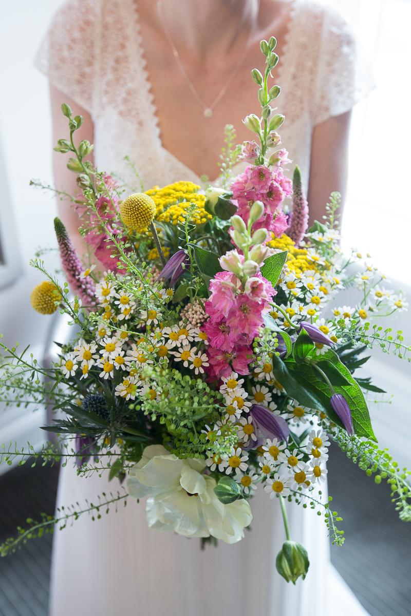 flowers by Hacketts florist in Penistone