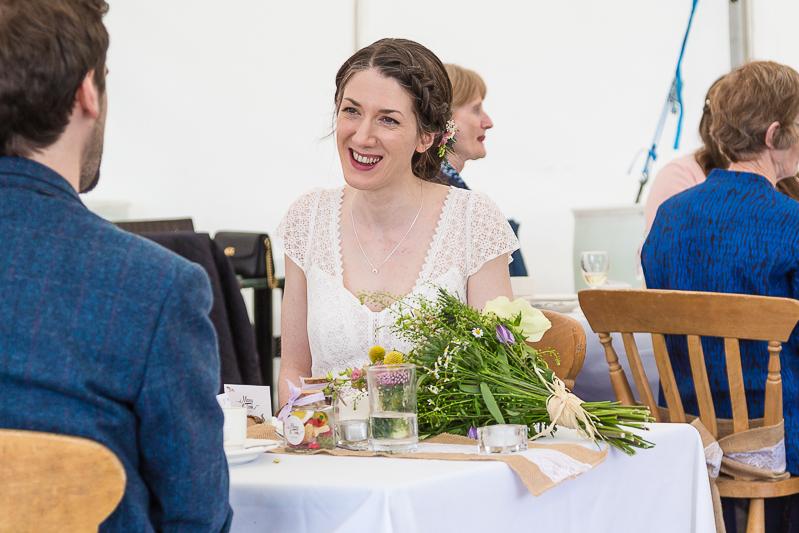 Wedding Photography by Charlotte Elizabeth