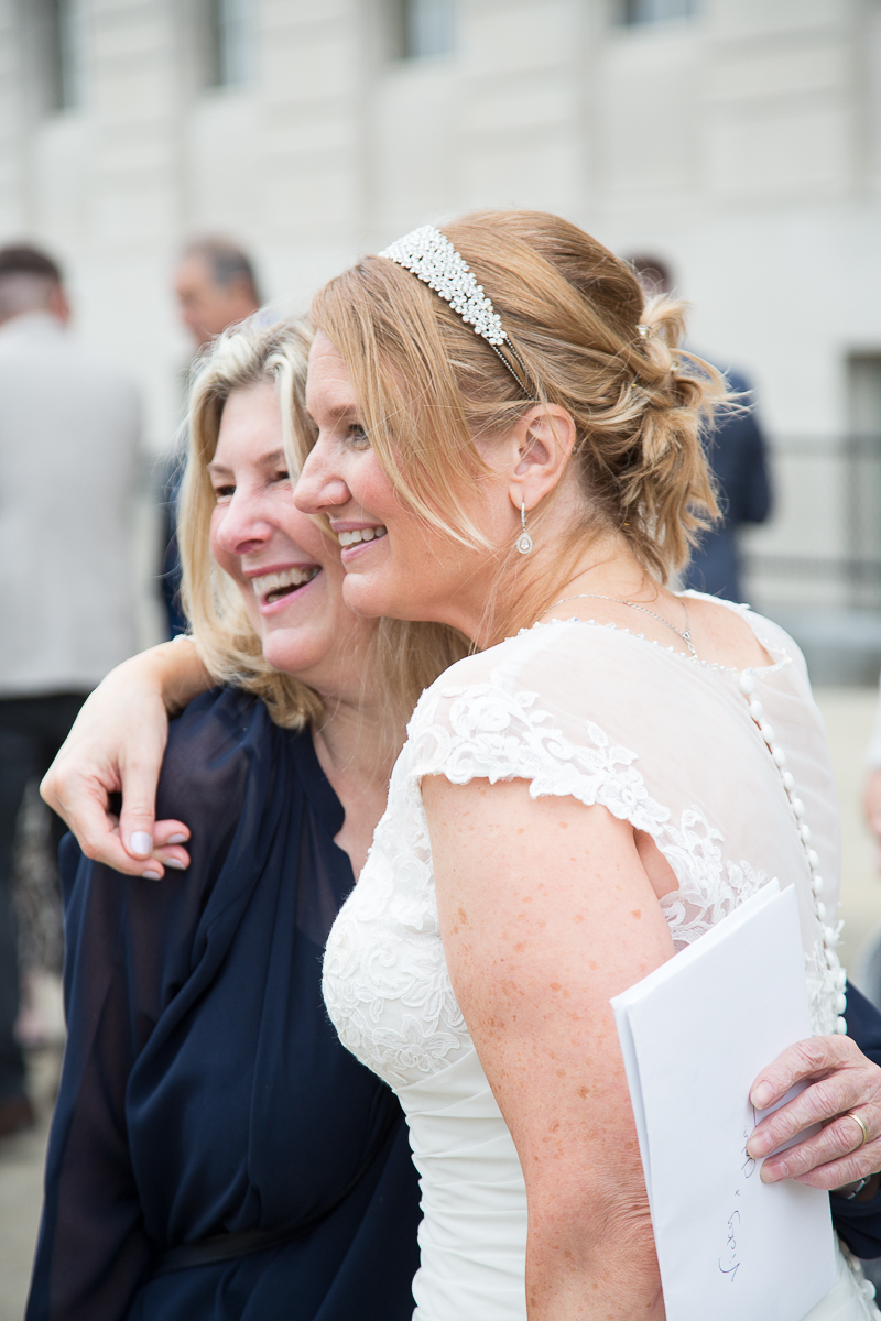 Natural Wedding Photography in Barnsley South Yorkshire