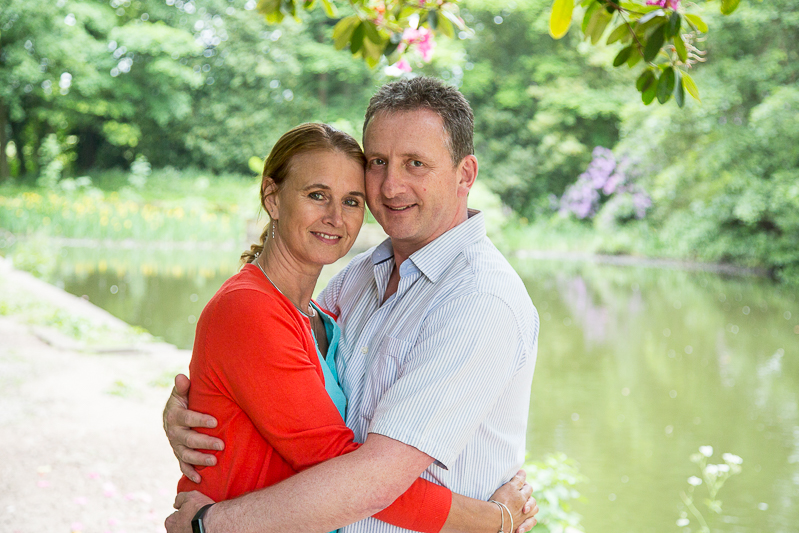 Pre-Wedding Shoot at Wortley Hall Wedding Photographer in South yorkshire