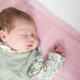 Natural Newborn Photography South Yorkshire